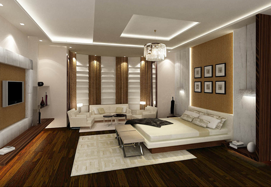 Boudoir Interiors The Best Interior Design And Fit Out
