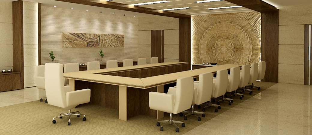 Ordinaire Best Interior Design And Fit Out Company In Abu Dhabi